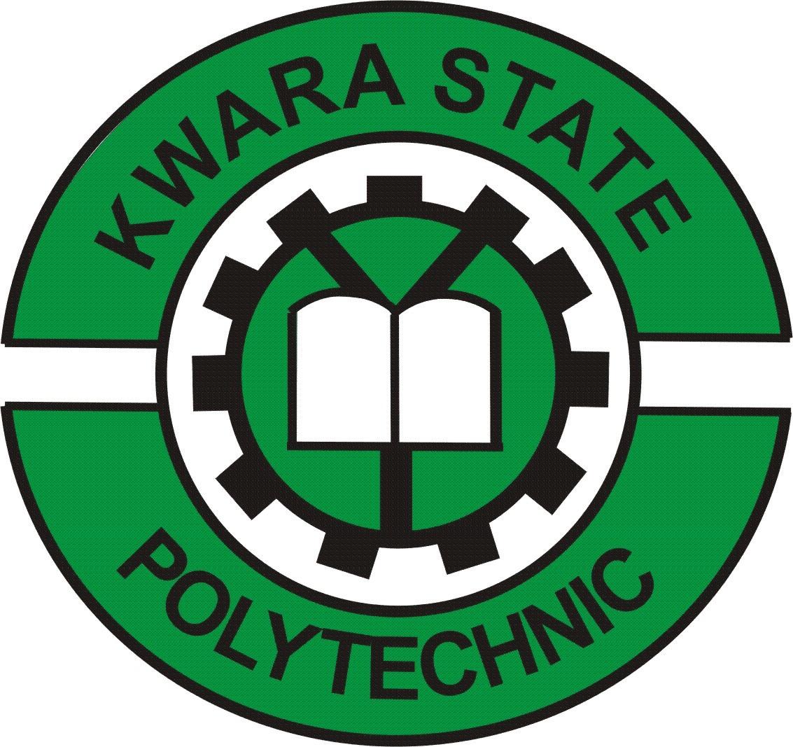 2017/2018 Kwara Poly Proposed Academic Calendar