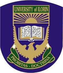 2015/2016 Unilorin Pre-admission screening for UTME and Direct Entry candidates